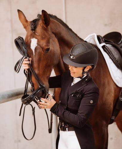 Kosten-Pferd9