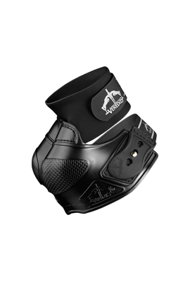 Veredus Ballenschutz Tekno Shield