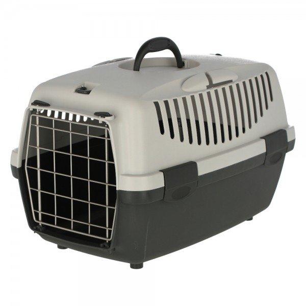 Kerbl Transportbox Hunde Gulliver