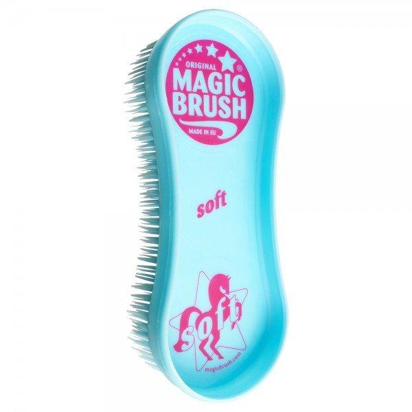 MagicBrush Bürste Soft