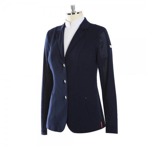 Animo Sakko Damen Lipis HW20, Jacket, Turniersakko, Turnierjacket
