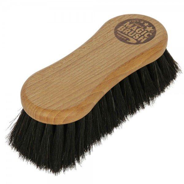 Magic Brush Fellglanzbürste