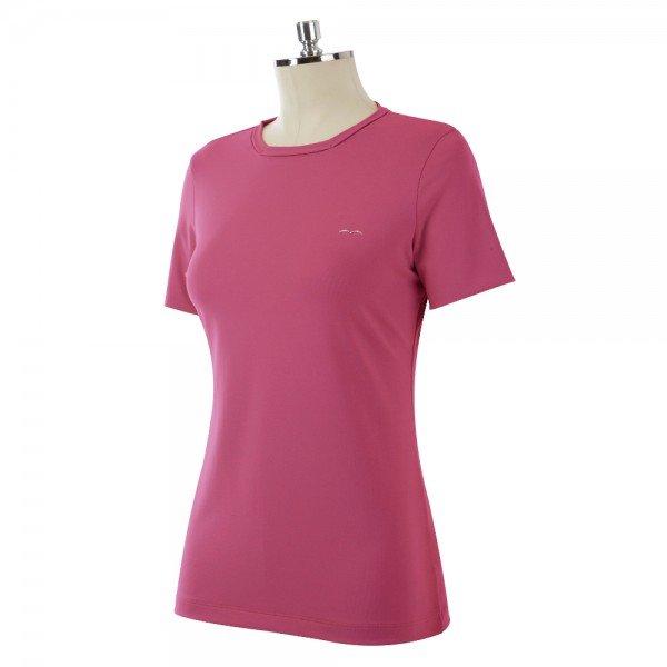 Animo Damen T-Shirt Foka, FS20