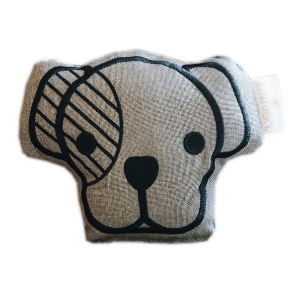 Kentucky Dogwear Hundespielzeug Head