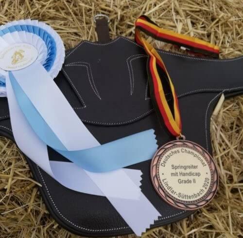 Deutscher-Meister-Para-Springreiten