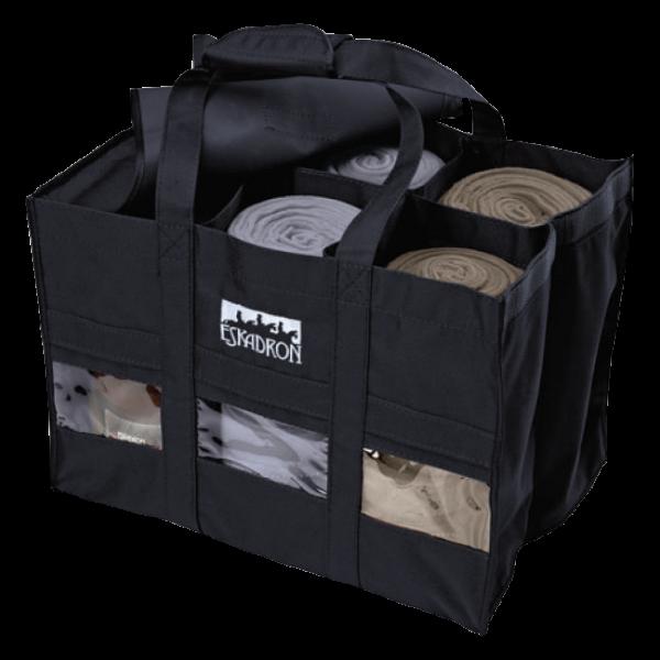Eskadron Bandagentasche Bandages Bag