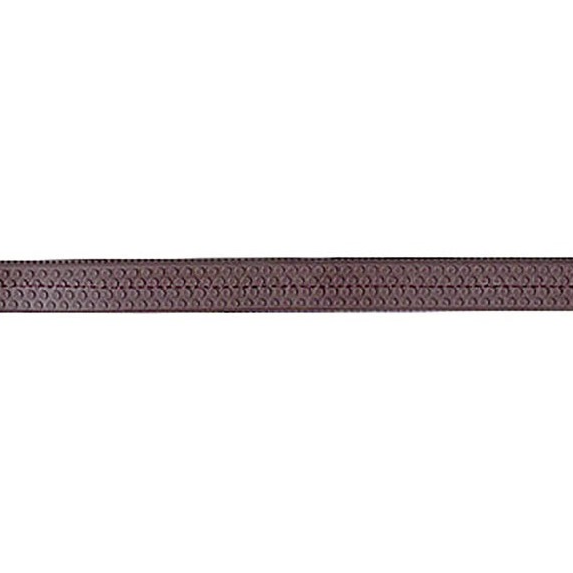 Dyon Gummizügel Converter, 16mm, B212