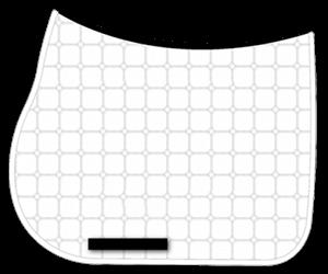 equiline_schabracke_octagon_customizable-konfigurierbar-white9CseuYoep0xeQ