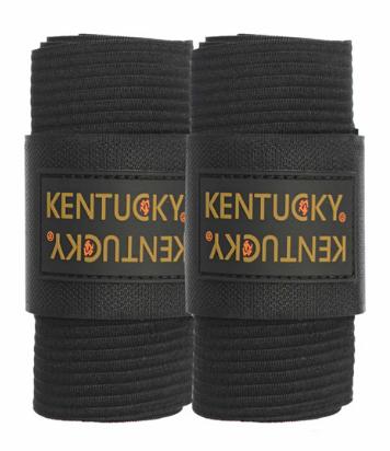 Kentucky Horsewear Elastic Bandage