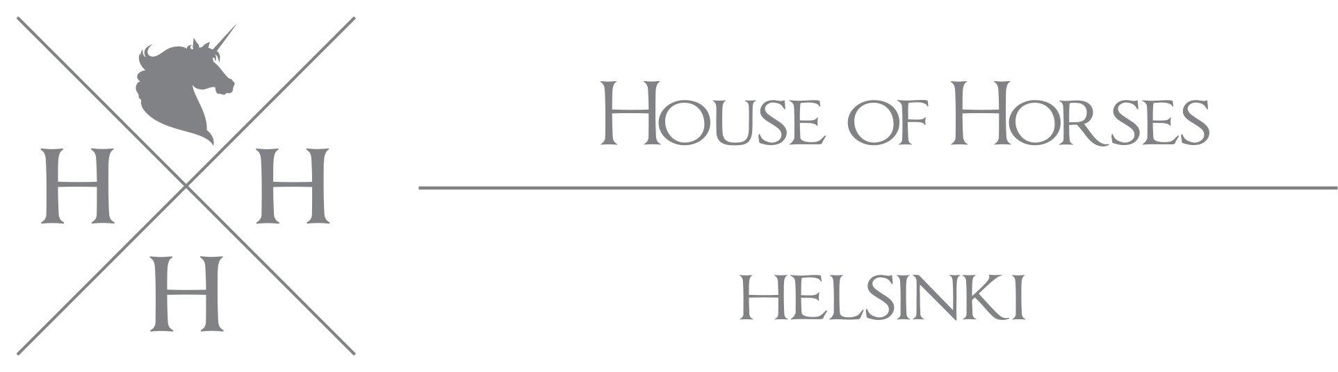 House of Horses Helsinki