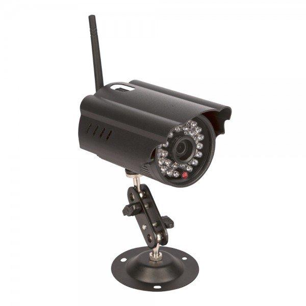 Kerbl Kamera IPCam 2.0 HD