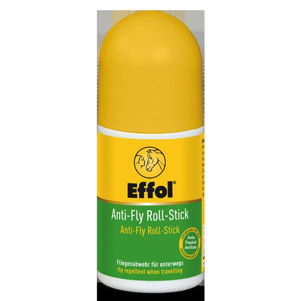 Effol Anti-Fly-Roll-Stick