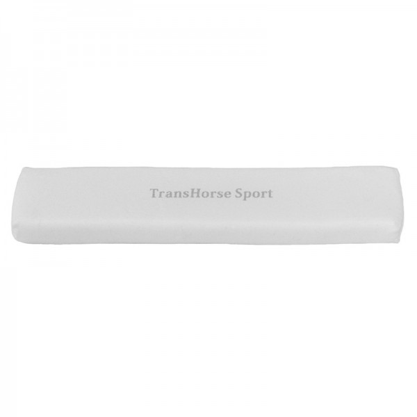 TransHorse Sport Trensenunterlage lang
