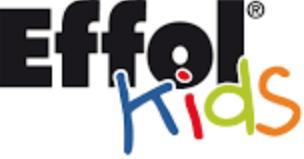 Effol Kids