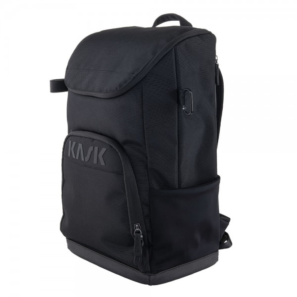 Kask Riders Backpack Vertigo, 22 l, Rucksack