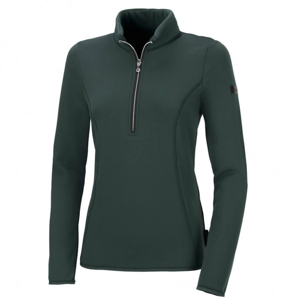 Pikeur Shirt Damen Pia HW21, Funktionsshirt, langarm