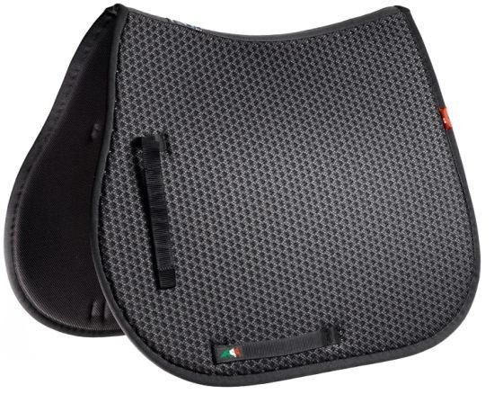 Equiline Sattelpad Techno Air