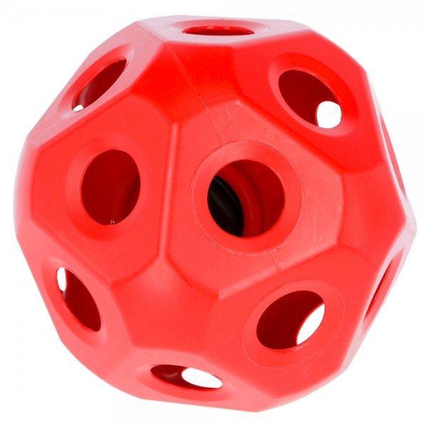 Kerbl Futterball HeuBoy