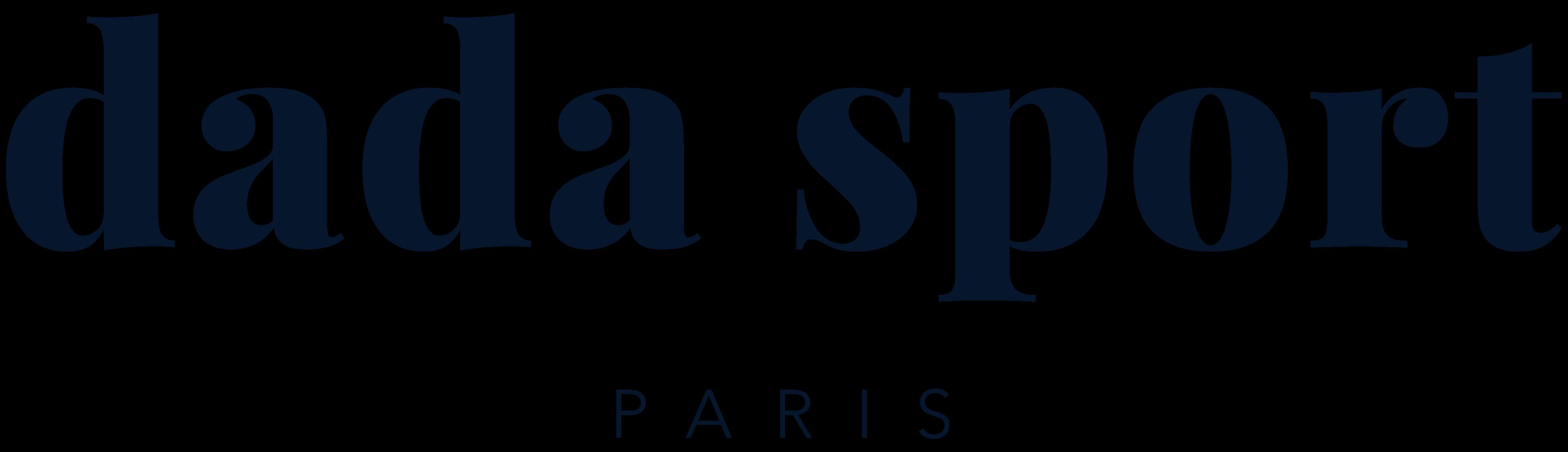 Dada Sport