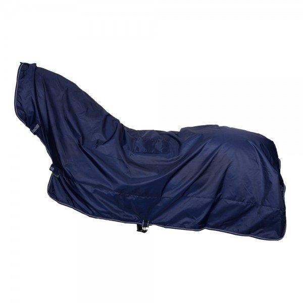 Bucas Regendecke Rain Protector