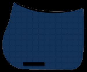 equiline_schabracke_octagon_customizable-konfigurierbar-dark-blueto5SUWlJ3dbFb