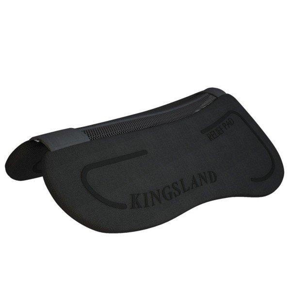 Kingsland Sattelpad Relief