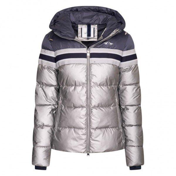 HV Polo Jacke Damen HVPElize HW21