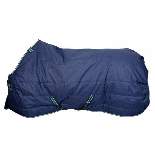 Bucas Unterdecke Quilt SD, 150g