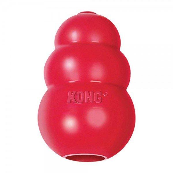 KONG Hundespielzeug Classic