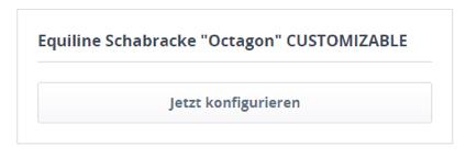 schabracke-octagon-jetzt-konfigurieren