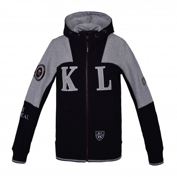 "Kingsland Unisex-Sweater ""Lin"""