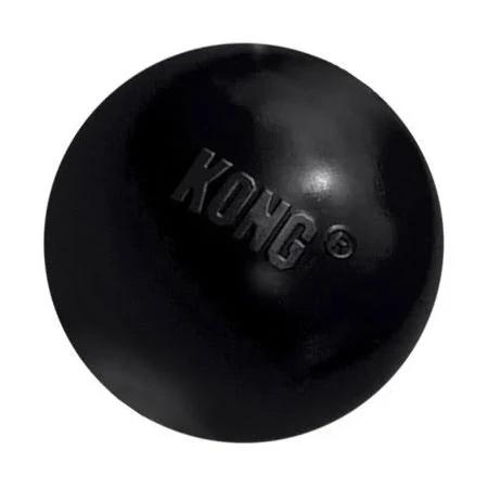 KONG Hundespielzeug Extreme Ball