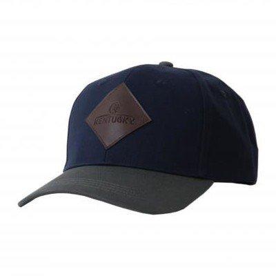 Kentucky Horsewear Cap Baseball, Mütze