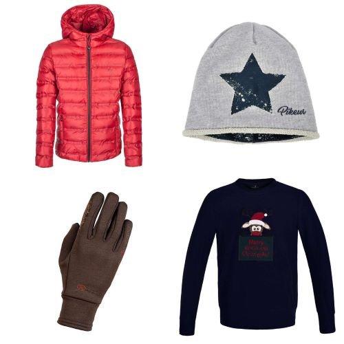 Reitbekleidung-Winter-17