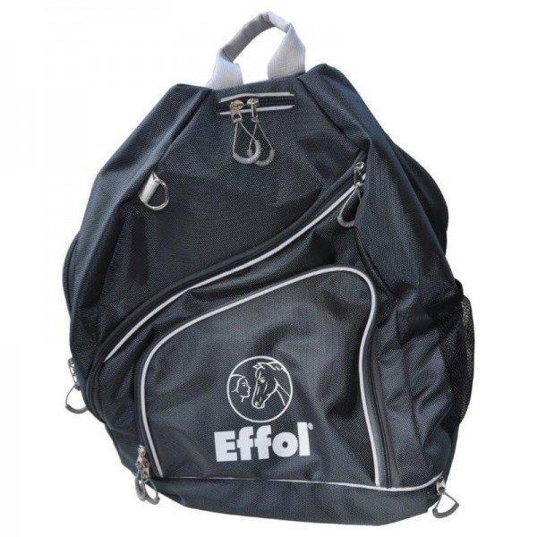 Effol Rucksack Friends Bag