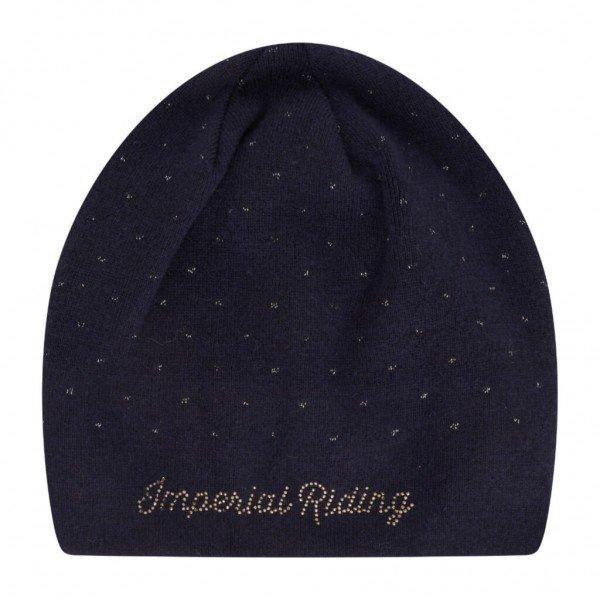 Imperial Riding Mütze Damen IRHImperial Chic HW21, Wintermütze