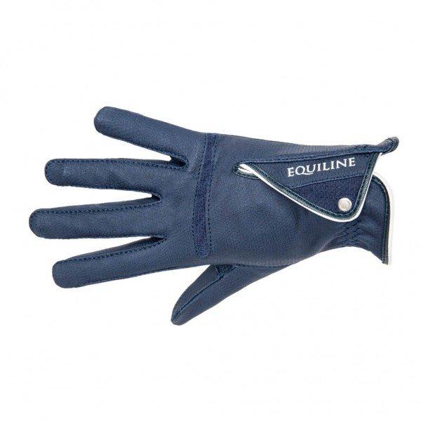 Equiline Reithandschuhe X-Glove