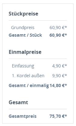 stueckpreise3