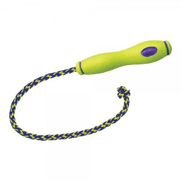 KONG Air Dog Hundespielzeug Fetch Stick