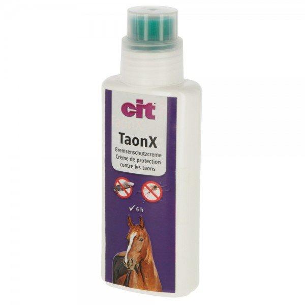 CIT Fliegenschutz TAON-X, Bremsenschutz