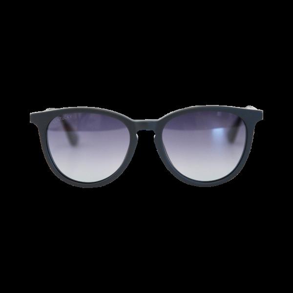 Kentucky Horsewear Reitbrille Sunglasses, Sonnenbrille
