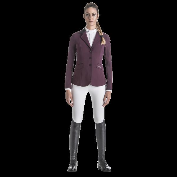 Ego7 Sakko Damen Elegance, Jacket, Turniersakko, Turnierjacket