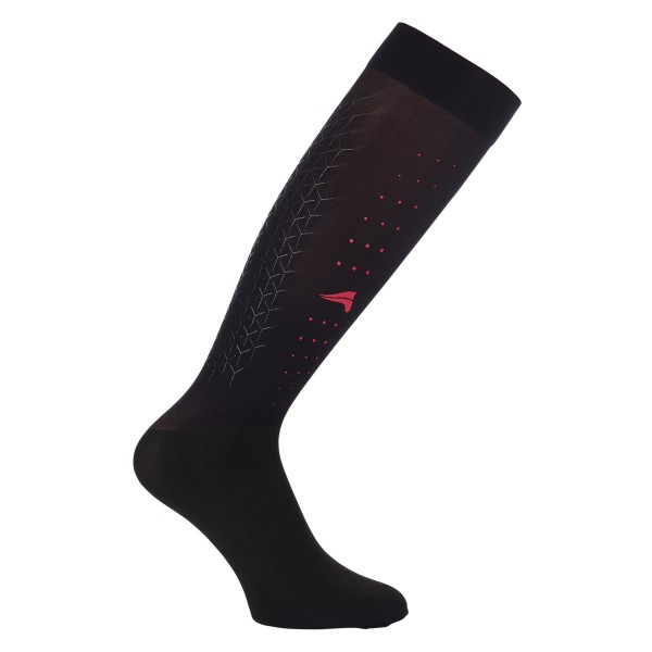 """Euro Star Socken """"Technical Grip Socks"""""""
