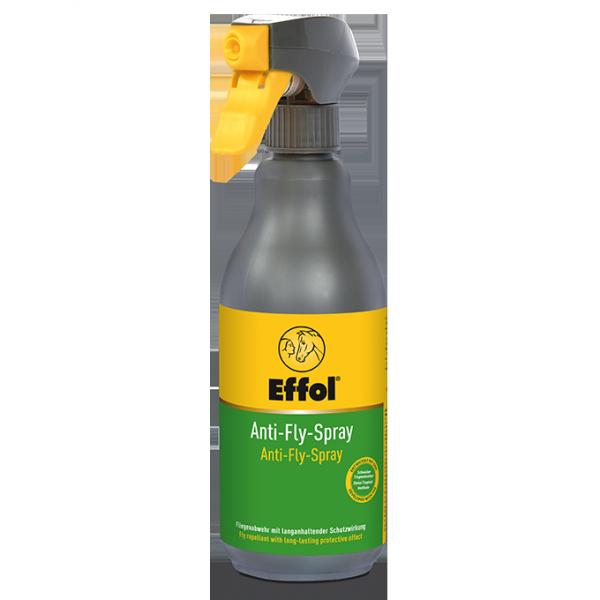 Effol Anti-Fly-Spray