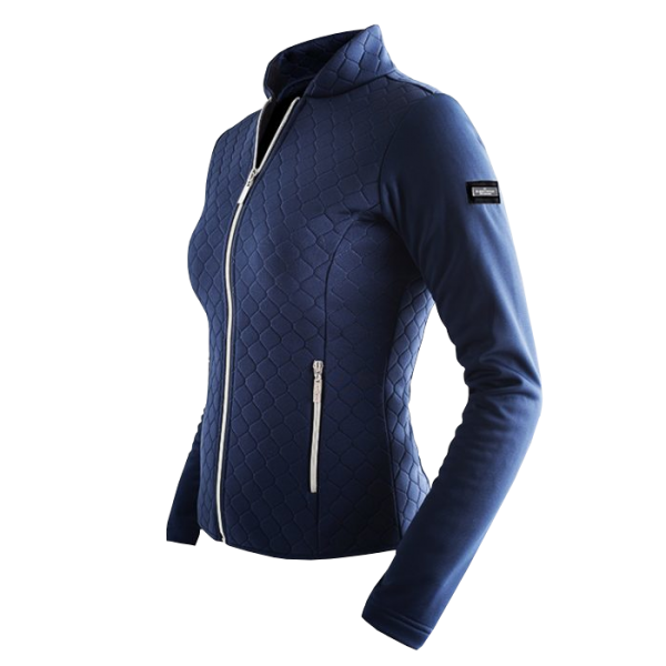 Equestrian Stockholm Jacke Damen Next Generation