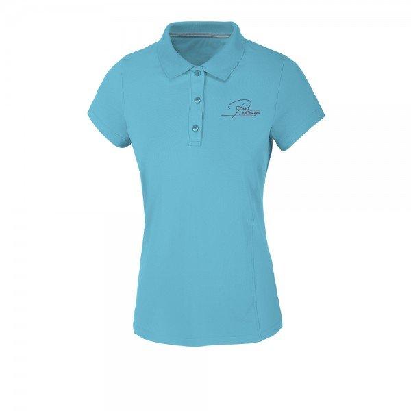 Pikeur Shirt Damen Bonny FS20, Polo Shirt