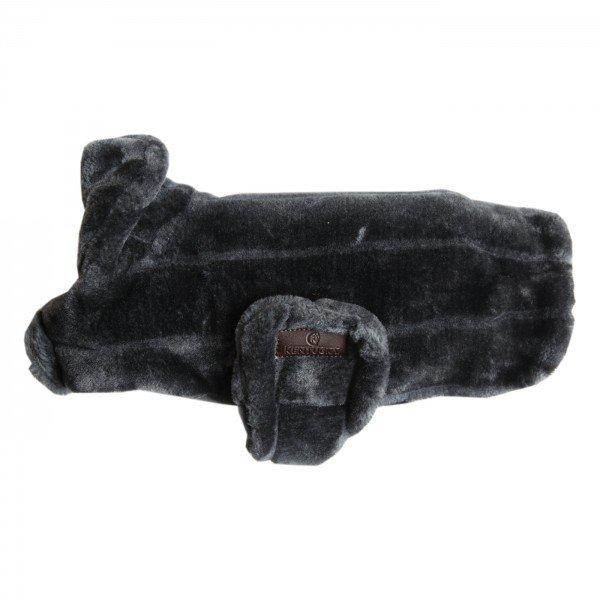 Kentucky Dogwear Hundemantel Fake Fur, Hundejacke