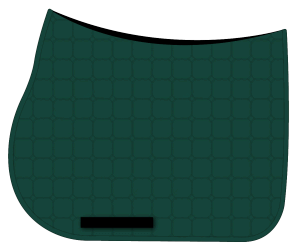 equiline_schabracke_octagon_customizable-konfigurierbar-bottle-greenYvOQo12cXLBAU