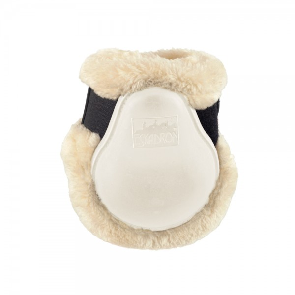 Eskadron Streichkappe Protection Faux Fur