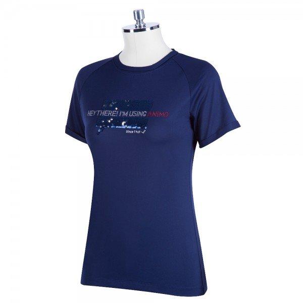 Animo Damen T-Shirt Faily, FS20